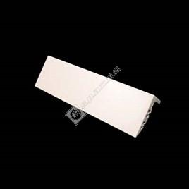 Door Handle Plate - ES486180