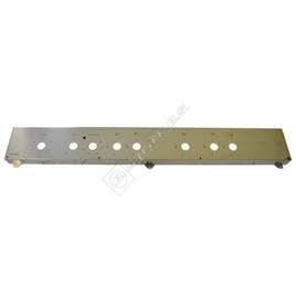 Control Panel - ES1598187