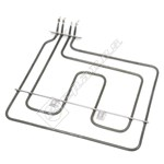 Oven Grill Element - 230V