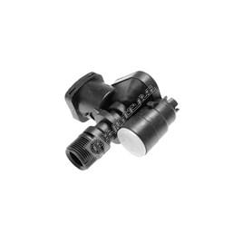 Karcher Pressure Washer Control Head Housing - ES538432