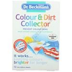 Dr. Beckmann Colour & Dirt Collector