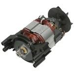 Karcher Pressure Washer Motor Assembly