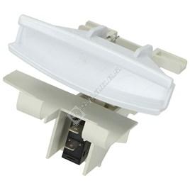 Dishwasher Door Lock & Handle - ES1571395
