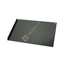 Glen Dimplex Oven Baking Tray - ES787468