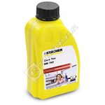 Karcher RM762 Care Tex Cleaning Solution - 500ml
