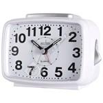 Acctim 13880 Titan 2 Alarm Clock