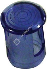 Lens Cap Cover - ES1597951