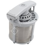 Dishwasher Drain Pump Filter