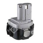 12V NiMH Power Tool Battery