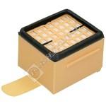 Vorwerk Vacuum Hygienic Microfilter