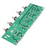 Indesit Cooker Hood Electronic Control Board
