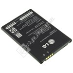 LG Mobile Phone Rechargeable Battery