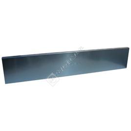 Lower Panel - ES1582744