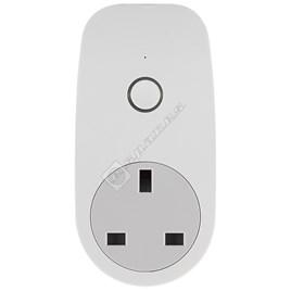 TCP Smart WiFi Plug - White - ES1782506