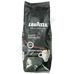 Caffè Espresso Coffee Beans - 250g