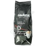 Caffè Espresso Coffee Beans - 250g