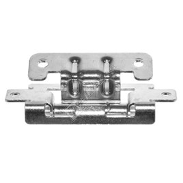 Tumble Dryer Door Hinge - ES1568151