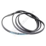 Tumble Dryer Poly-Vee Drive Belt - 1547J3