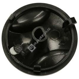 Bosch Button for TAT6901/01 - ES1219539