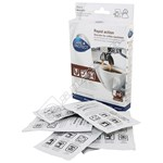Care+Protect Rapid Action Kettle/Coffee Maker Descaler