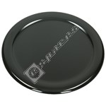Hob Large Burner Cap