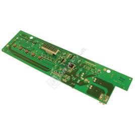 Washing Machine Printed Circuit Board (PCB) Module - ES1597077