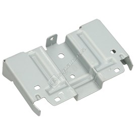 TV Stand Support - ES1601393