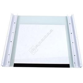 Glass:Door-Outer m/o ZE5MVW - ES1603725