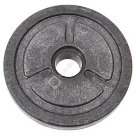 Vacuum Cleaner Moulded Wheel - ES1552422