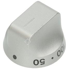 Oven Thermostat Knob - ES1737321