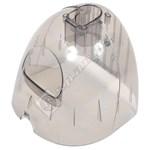 Vacuum Cleaner Dust Container Kit