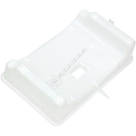Fridge Freezer Evaporating Tray - ES1571505