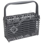 Electrolux Dishwasher Narrow Cutlery Basket