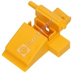 Compatible Vacuum Cleaner Release Button