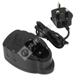 Power Tool Battery Charger