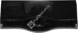 Cooker Control Knob - ES1578864