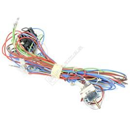 Wiring - ES1598063