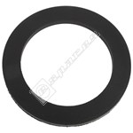Coffee Machine Sealing Black