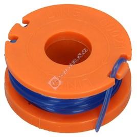 Trimmer Spool & Line - ES1670970