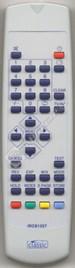 Replacement Remote Control - ES515476