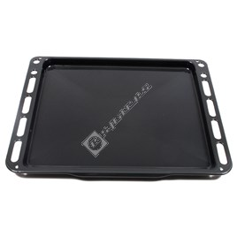 Oven Baking Tray - ES1580799