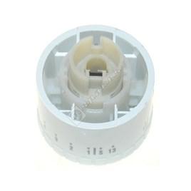 Washing Machine Timer Knob - ES1597076