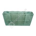 Small Dishwasher Cutlery Basket