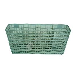 Small Dishwasher Cutlery Basket - ES539009