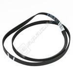 Indesit Washing Machine Polyvee Drive Belt - 1194 5J