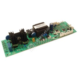 Coffee Maker PCB Module - ES1597320