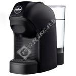Lavazza 18000424 A Modo Mio Tiny Coffee Machine