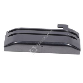 Dishwasher Control Panel Cover - ES1603053
