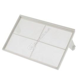 Tumble Dryer Fluff Filter - ES625608