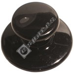 Slow Cooker Knob and Skirt For Glass Lid